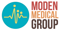Moden Medical Group